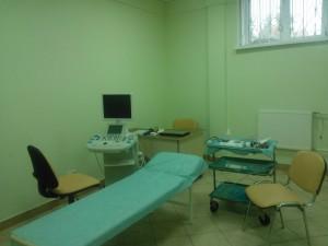 Clinic04