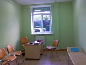 Clinic05