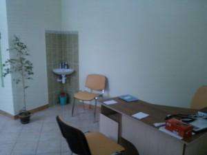 Clinic07