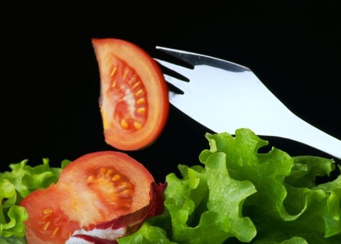 Сало как гомеопатия диета