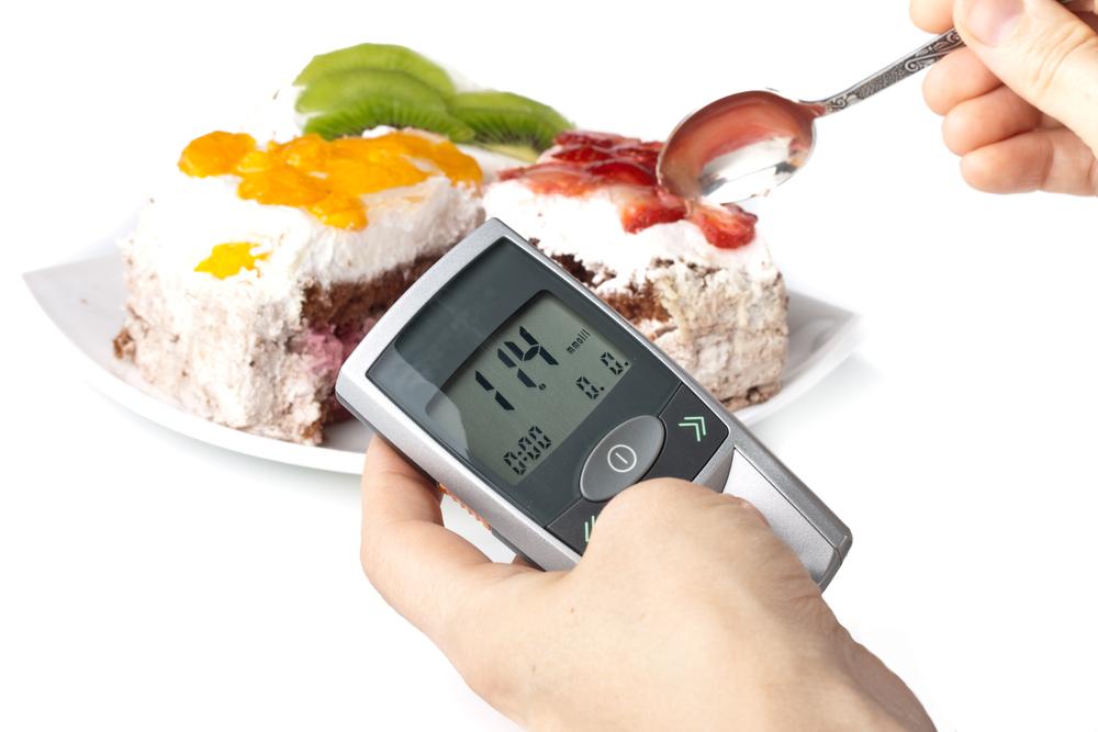 Afbeeldingsresultaat voor сахарный диабет