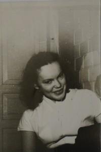 М.О. Яковчук 1960-ті роки