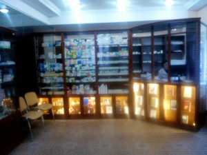 Clinic09