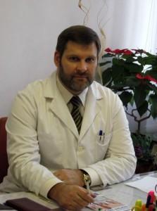 Cherkasenko
